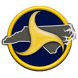 North Carolina Will Not Be Suspending Guardrail Installation