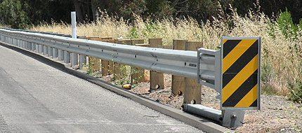 4 FAQs About ET-Plus Guardrail Injury Lawsuits